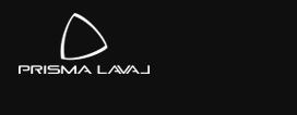 Agence de l'image, Prisma à Laval
